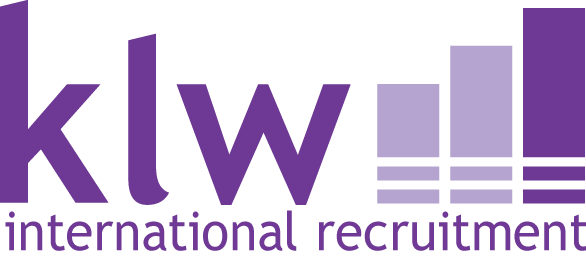 KLW International Recruitment